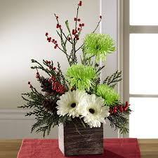 100 Flower Shops In Santa Foister U0027s Flowers U0026 Gifts Free Local Delivery Available Muncie