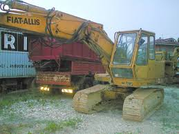 fd5 dozer pictures to pin on pinterest pinsdaddy