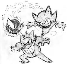 pokemon team sketch images pokemon images