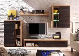 Wohnzimmer Ideen In Braun Wohnzimmer Ideen Braun Schwarz Rheumri Com