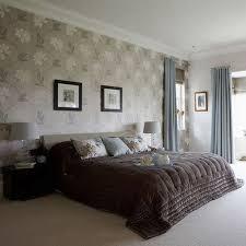 15 best living room wallpaper design images on pinterest damask