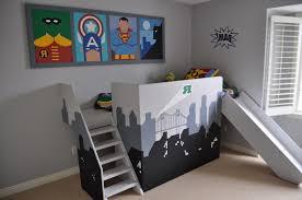 Bunk Bed With Cot Bedroom Childrens Bunk Beds Mattresses Childrens Bunk Beds With