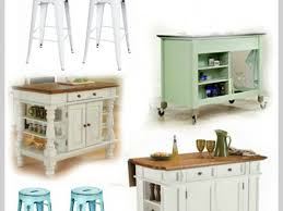 kitchen islands mobile kitchen ideas unique kitchen islands mobile kitchen island