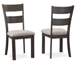 where can i buy dining room chairs dining room chairs dining and kitchen chairs big lots