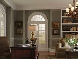 chambre style colonial style colonial qu est ce que c est et comment l intégrer