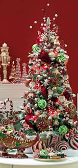 themed christmas decorations best christmas decorations 25 best holy lights images on
