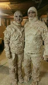 mummy costume image result for mummy costume episode 102