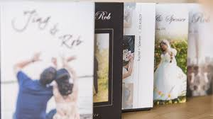 wedding photo albums for parents wedding album printing in toronto focus photography
