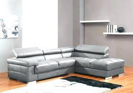 retapisser un canapé d angle recouvrir un canape cuir recouvrir un canap en cuir rsultat