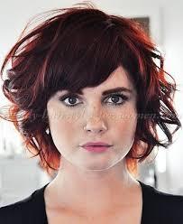 best 25 short wavy hairstyles ideas on pinterest short wavy