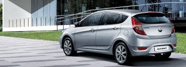 Hyundai Accent Interior Dimensions Hyundai Accent Hatchback 2016 Price Engine Specs U0026 Review