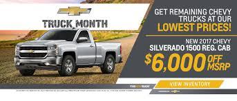 Chevy Silverado Truck Parts Used - chevrolet dealership in carbondale vic koenig chevrolet new