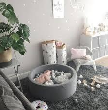 m dchen babyzimmer die besten 25 babyzimmer mädchen ideen auf mädchen