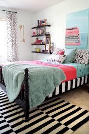 chambre design ado chambre d ado fille noir et blanc u2013 paihhi com