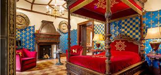 tour de chambre chambre d hote medoc château la tour carnet montaigne