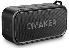 Wireless Outdoor Patio Speakers Top 10 Best Outdoor Speakers For Your Patio Reviews Top 10 Review Of