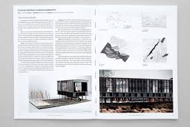 birch akvavit distillery iceland on behance icelandic lessons teaching and research in architecture