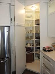 Kitchen Cabinets Fredericton Serene Kitchen U0026 Living Space Fredericton Nb U2013 Avondale Kitchens