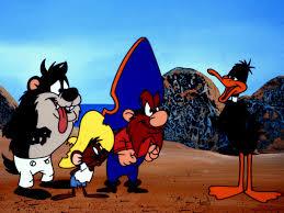 the daffy duck show daffy duck u0027s movie fantastic island 1983 rotten tomatoes