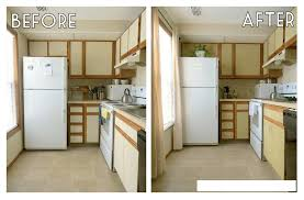 kitchen cabinet liners before and after images of kitchen