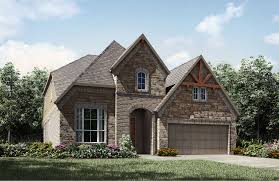 Drees Floor Plans by Breezy Hill In Rockwall Tx New Homes U0026 Floor Plans By Drees