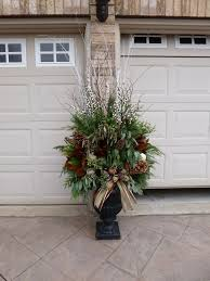 best 25 planters ideas on outdoor