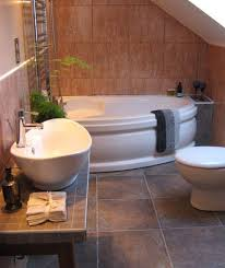 on suite bathroom ideas decorating tips for smaller en suite bathrooms