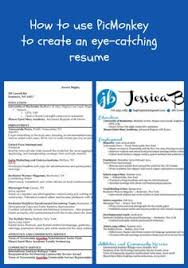 current resume trends how to structure a resume great infromation on current resume
