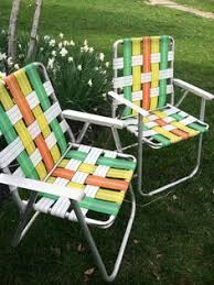 Tall Patio Chairs by Buy Retro Metal Lawn Furniture Here Bellaire Metal Lawn Chair