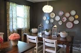 pareti sala da pranzo emejing pareti sala da pranzo pictures design trends 2017