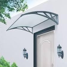 Awning Supplier Polycarbonate Awning Manufacturers U0026 Suppliers Of Pc Awning