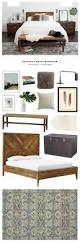 Find Home Decor by 214 Best Images About Apartment Home Decor On Pinterest Cleaning