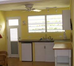 simple interior design ideas for kitchen simple interior design
