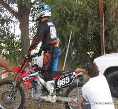 what is a motocross bike dr dirt understanding your suspension sag tech dirt rider