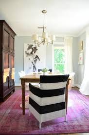 Esszimmer Rustikal Gestalten 50 Esszimmer Teppich Ideen Welche Form U0026 Farbe Wählen