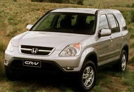 honda crv 1996 review used honda cr v review 1997 2001 carsguide