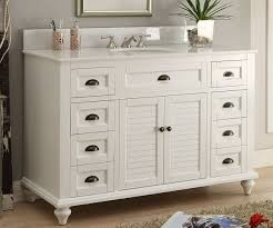 best 48 inch bathroom vanity reviews u0026 guide 2016