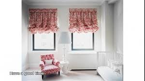 How To Make Balloon Shade Curtains Decor Tips Fabulous Balloon Curtains For Home Interior Design