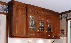 Cheap Wall Cabinets For Kitchen Wall Cabinets Building Tips Design And Contraction Benefits For You