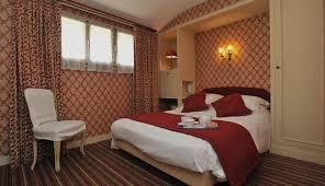 chambre avec vue paroles hd wallpapers chambre avec vue paroles fhdesignwallpapers3dhandroide gq