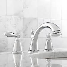 moen monticello kitchen faucet bathroom moen brantford moen bathtub faucet moen brantford