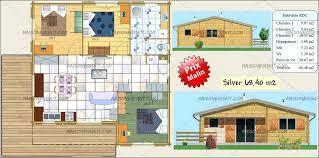 prix maison neuve 2 chambres prix m2 construction maison plan gratuit maison bois moderne 2