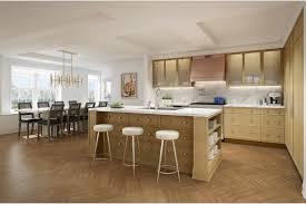 15 Central Park West Floor Plans by 360 Central Park West 10a Upper West Side Stribling U0026 Associates