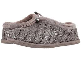 cheap ugg slippers for sale buy ugg slippers sale