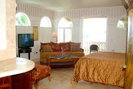 st augustine b u0026b suite the florida room