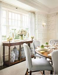 Dining Room Consoles Buffets by Best 20 Dining Buffet Ideas On Pinterest Dining Room Buffet