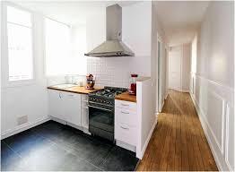 cuisine kitchenette devis cuisine ikea kitchenette ikea finest stylish in kitchen with