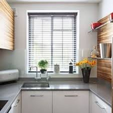 U Shape Kitchen Design Small U Shaped Kitchen Designs Sweet Home Kitchen Pinterest