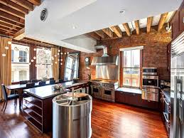 modern kitchen u shaped modern kitchen with slate counters by eric frensdorf zillow digs