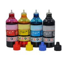 25 302bk Aliexpress Com Buy 100ml 4 Refill Ink For Hp 302 Ink Kit For Hp